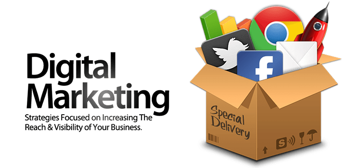 florida-online-marketing-and-digitlal-marketing-solutions.png