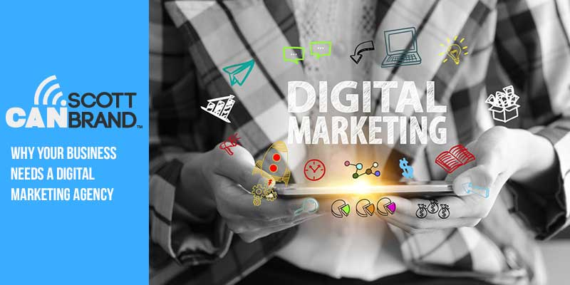 digital marketing fort lauderdale florida